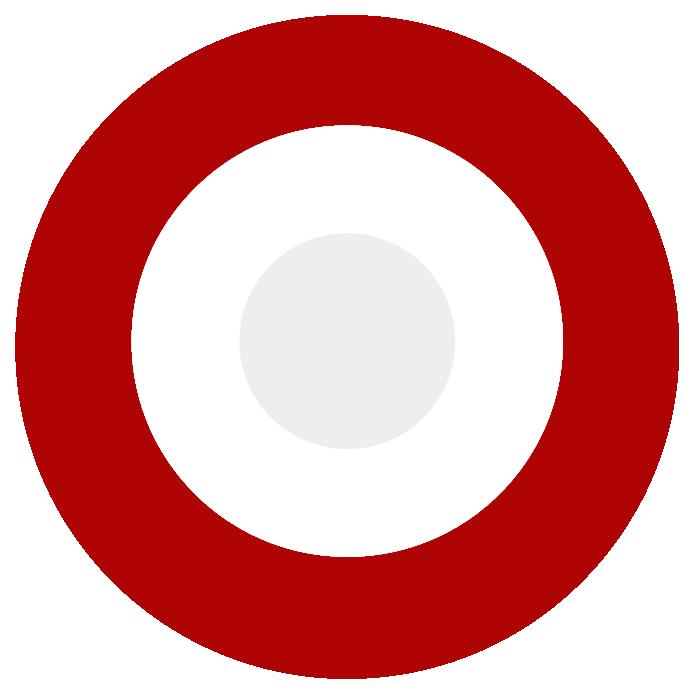 Xplore Optički bežični miš